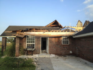 Water Damage Tulsa 184