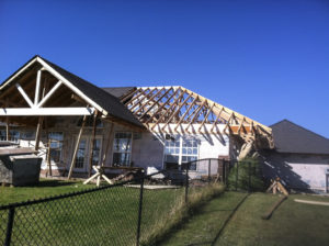 Water Damage Tulsa 179
