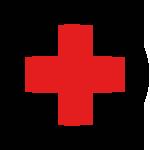 Expert Emergency Services