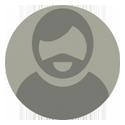 Icon Testimonialimg01