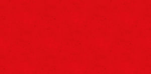 Red Texture B