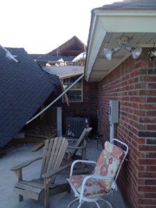 Water Damage Tulsa 4