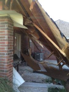 Water Damage Tulsa 3