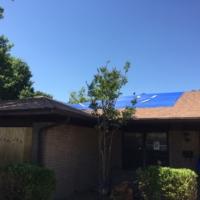 Water Damage Tulsa 81