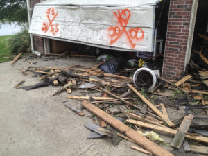Water Damage Tulsa 109
