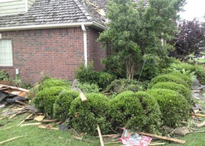 Water Damage Tulsa 65