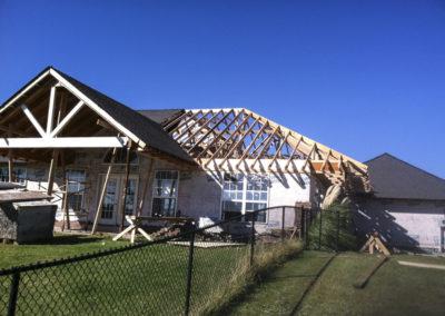 Water Damage Tulsa 134