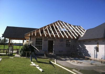 Water Damage Tulsa 133