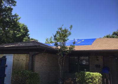 Water Damage Tulsa 31