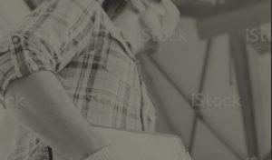 Clipboardman
